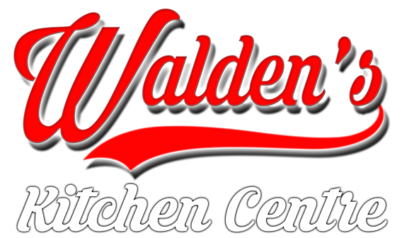 Walden's Kitchen Centre Logo