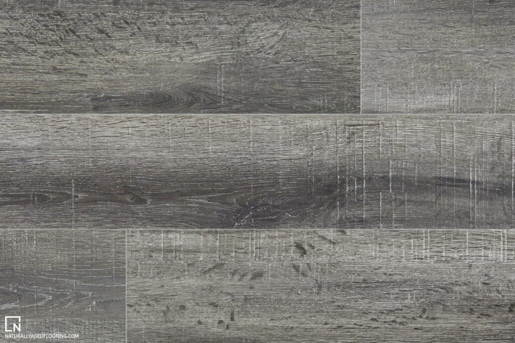 Vinyl Plank 7