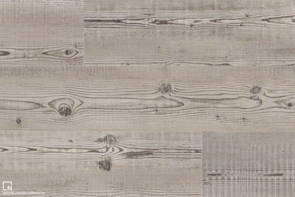 Vinyl Plank 9