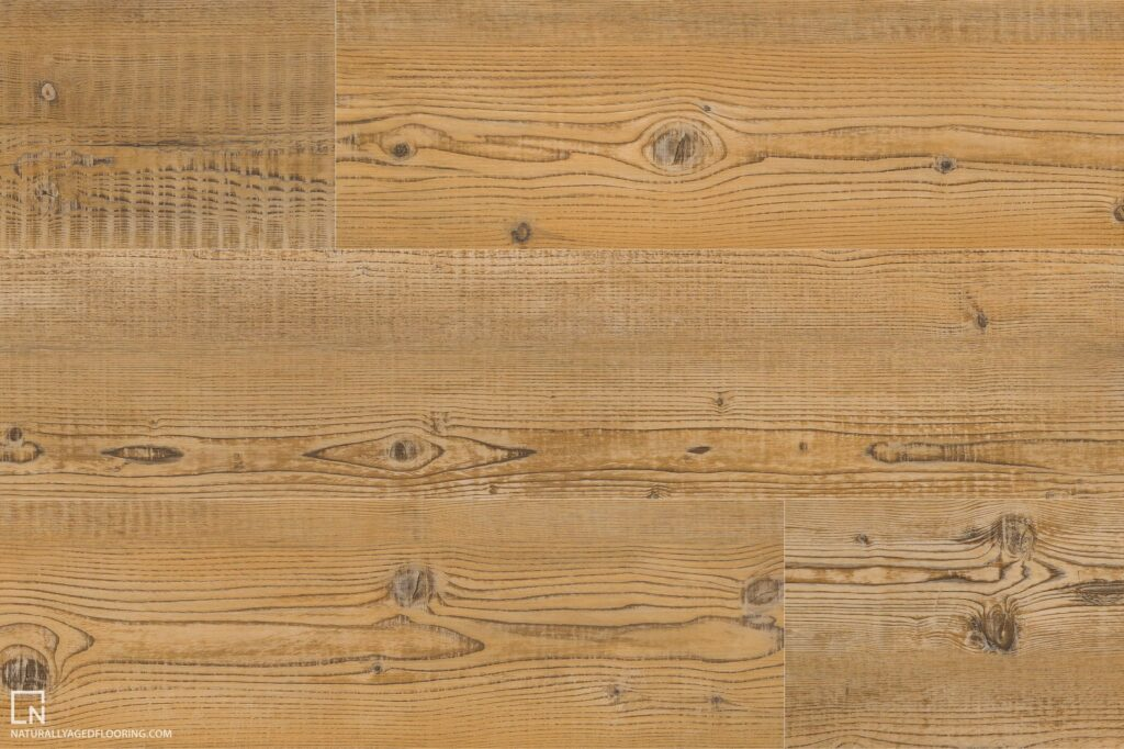 Vinyl Plank 9in Sand beach