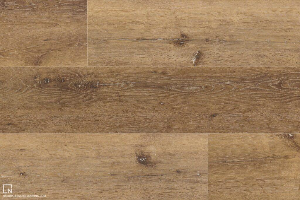 Vinyl Plank 9in Winchester